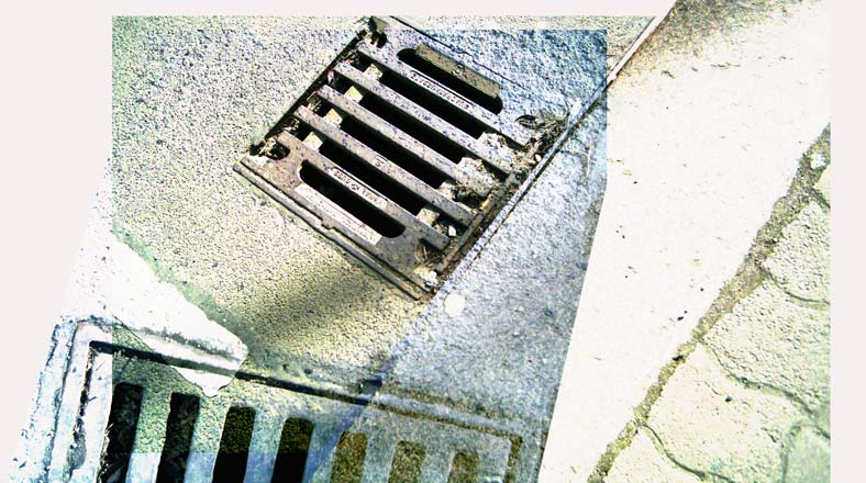 CitySpeak_StreetSewer_VCR06.jpg